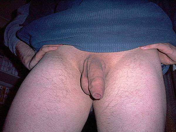 Do girls like uncircumcised penis