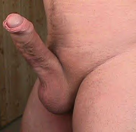 male penis Pictures, Images & Photos Photobucket